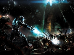 dead_space_2_wall_01-s