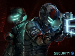dead_space_2_wall_02-s